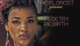 Floacist Say Yes 2012
