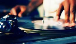 Soul Samples used in Hip-Hop.